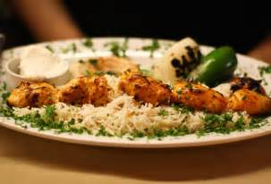 med cuisine where to eat the best mediterranean food in los angeles cbs los angeles