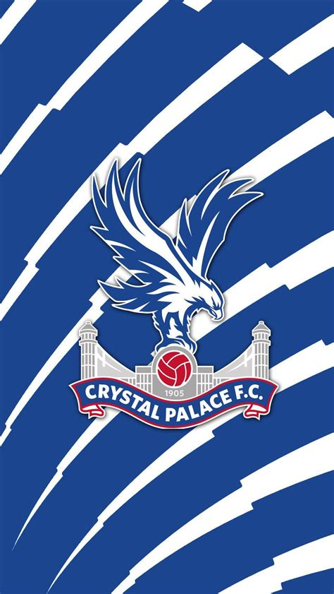 Crystal Palace Wallpapers - Wallpaper Cave