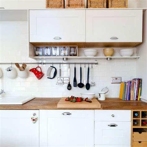 ikea barre cuisine aménagement cuisine le guide ultime