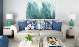 home room interior design decor 3 interior designer rooms decorilla