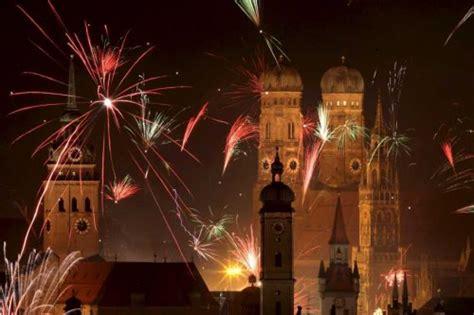 german  year  happy  year  germany