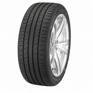 Pneu 195 55 R16 : pneu norauto prevensys 3 195 55 r16 87 h ~ Maxctalentgroup.com Avis de Voitures