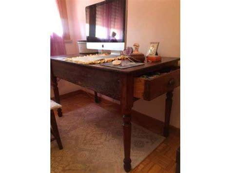 tavolo scrivania antico scrivania antica offertes settembre clasf