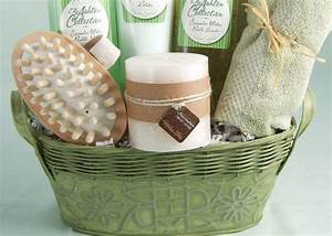 wedding gift ideas for bride midway media With wedding gift baskets for bride and groom