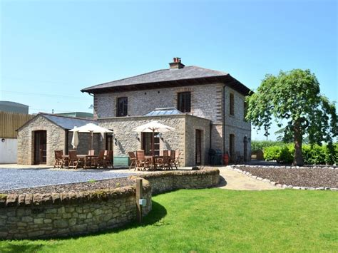 23 Best Cumbrian Country Cottages  Lentine Marine  64771