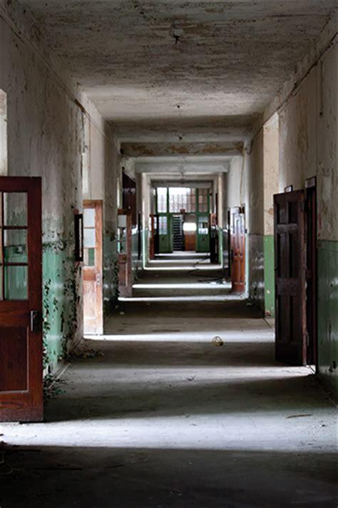 goodwill industries resurrects abandoned north scranton