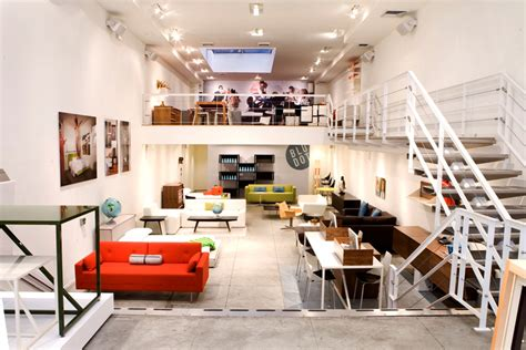 new york city s 38 best home goods and furniture stores