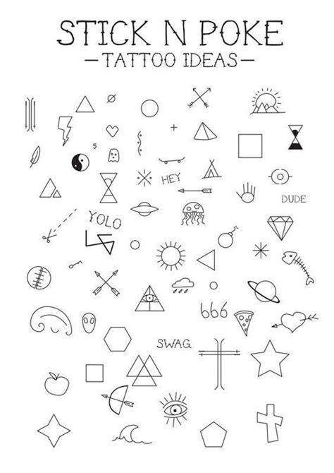 Meaningful-Small-Tattoos-for-Women-_-Simple-Small-Tattoo-Ideas | Tiny Tattoo inc