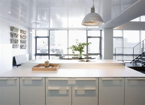 cheap  elegant materials  kitchen countertops