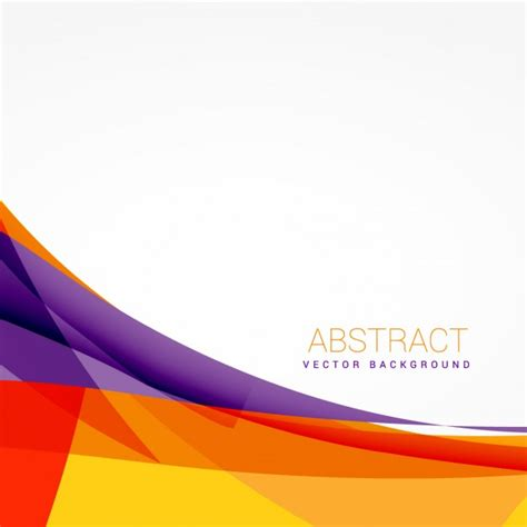Abstract Shapes Shape Vector Png by Abstract Colorful Background With Vector Shapes Vector