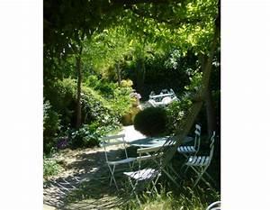 idee amenagement jardin devant maison our chickens in With amenagement jardin en longueur