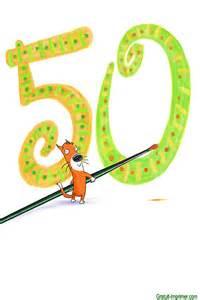 70 ans de mariage 50 ans textes anniversaire mariage pot de départ