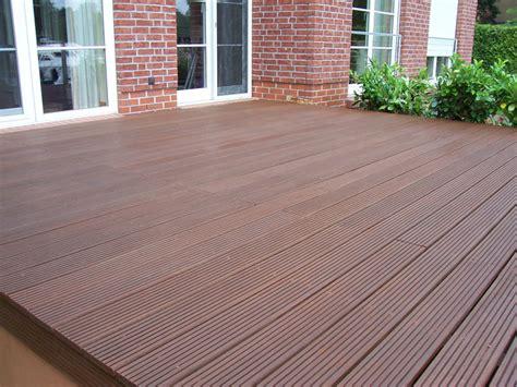 außergewöhnliche len selber bauen bankirai terrasse verlegen bankirai terrasse verlegen vorteile des materials f r au enbereich