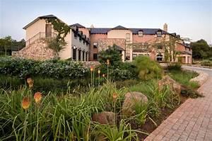House Emile Aldum Garden - kwpCREATE