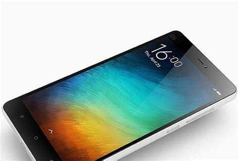xiaomi phones 5 reasons why they are the best budget smartphones in china price pony malaysia