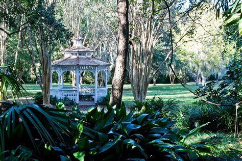 gainesville botanical gardens of nature photography oct 31 kanapaha botanical