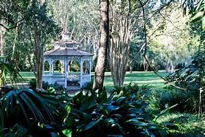 Of nature photography oct 31 kanapaha botanical for Gainesville botanical gardens