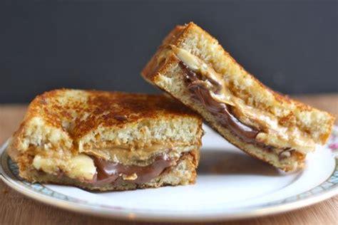 Best 25+ Banana Sandwich Ideas On Pinterest  Peanut Butter Sandwich, Peanut Butter Banana And