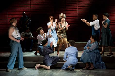 the color purple musical musical the color purple musicalweb nl