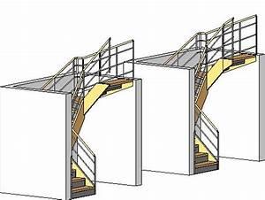 Treppe Konstruieren Zeichnen : treppen konstruieren treppe konstruieren viertelgewendelte treppe konstruieren finden sie ~ Orissabook.com Haus und Dekorationen