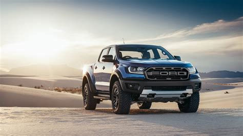 ford ranger raptor  wallpaper hd car wallpapers