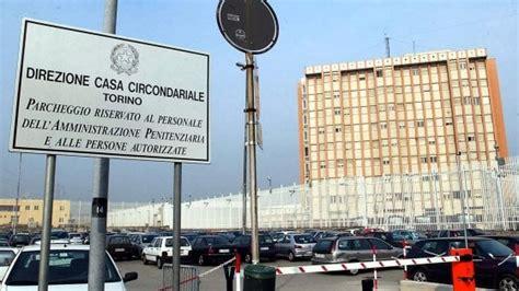 Ufficio Di Sorveglianza Di Torino - catturato a ergastolano evaso da torino con un