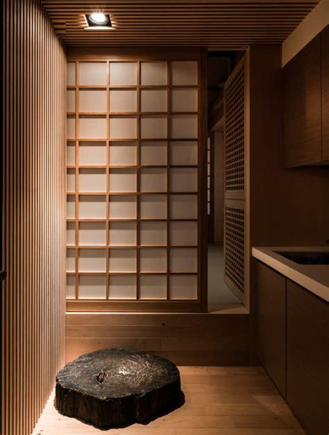 japonais cuisine ophrey com cuisine design japonais prélèvement d