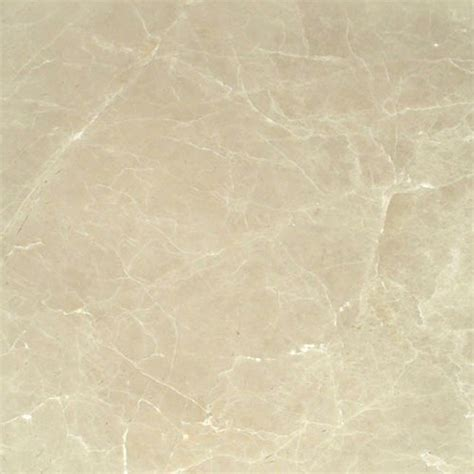 botticino marble tile botticino marble tiles contemporary wall and floor tile sydney by stone connection
