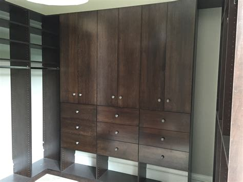 solid wood slab cabinet doors