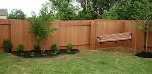 Construire un mur de clôture : obligations et conseils