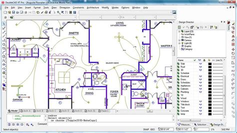 home layout plans architectural electrical symbols best design images of