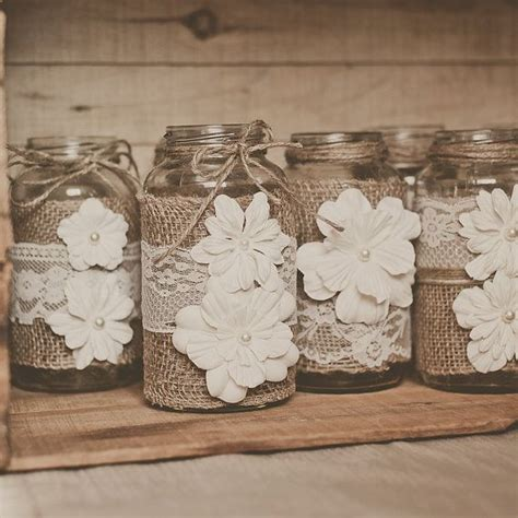 407 Best Everything Vintage Victorian And Rustic Party