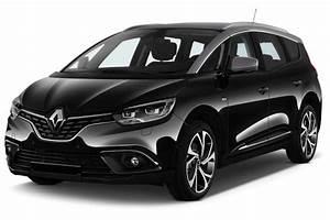 Mandataire Renault : prix grand scenic neuve achetez moins cher votre renault grand scenic ~ Gottalentnigeria.com Avis de Voitures