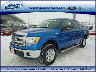 Used Car Dealer Iowa Used Truck Dealer Iowa Used Van