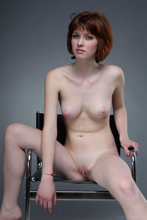Cvncv Porn Pic From Cute Short Haired Glamour Girl Sex