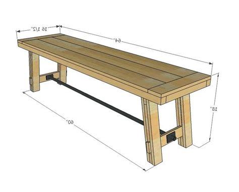 standard bench height standard bench height seating seat splendid banquette nz