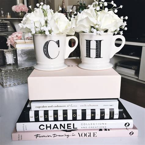 The coffee table is the center of focus in your living space. Insta-Lately | Coffee table books decor, Fashion books, Coffee table books