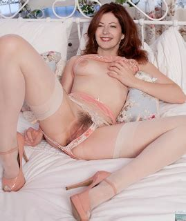 Dana Delany Nude Pressing Her Boobs Hairy Pussy Fake Celebrities Naked