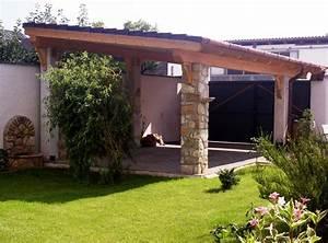 carport pergola terrassenuberdachung steiermark With carport terrassenüberdachung