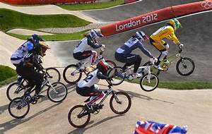 Olympic BMX Racing | Flickr - Photo Sharing!