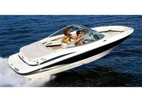 Maxum Boat Names by Maxum 1900 Sr Boats For Sale Boats