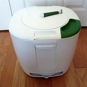 No Powerpoint Needed U2026 Human Powered Washing Machines