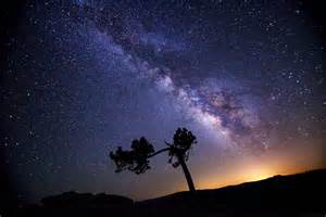 Can You See Milky Way Galaxy From Earth