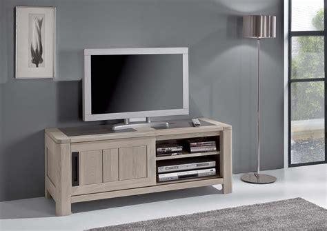 largeur meuble cuisine meuble cuisine 20 cm largeur zhitopw