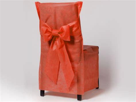 housse de chaise mariage pas chere ikea chaise blanche ikea with ikea chaise blanche