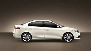 Renault Fluence : 2016 renault fluence pictures information and specs auto ~ Gottalentnigeria.com Avis de Voitures