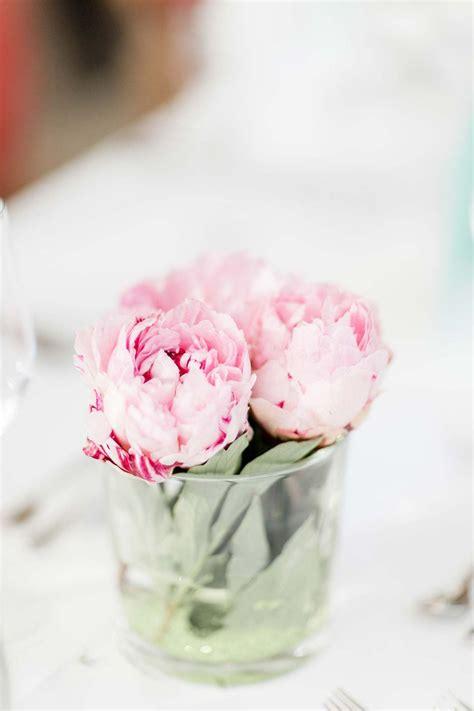 Blumen Hochzeit Dekorationsideeninteressante Blumen Hochzeit Deko by Natalie Und Sebastian S Hochzeit Unter Freiem Himmel