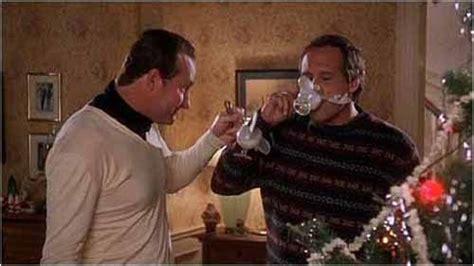 10 Best Holiday Movie Drinking Scenes  Drink