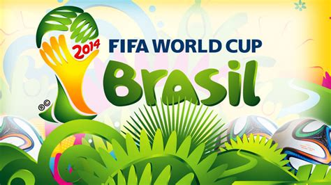 world cus help desk how to watch the world cup 2014 for free unotelly