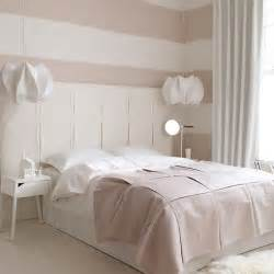 schlafzimmer wand ideen weiss braun pink and white bedroom with oversized headboard white bedroom design ideas housetohome co uk